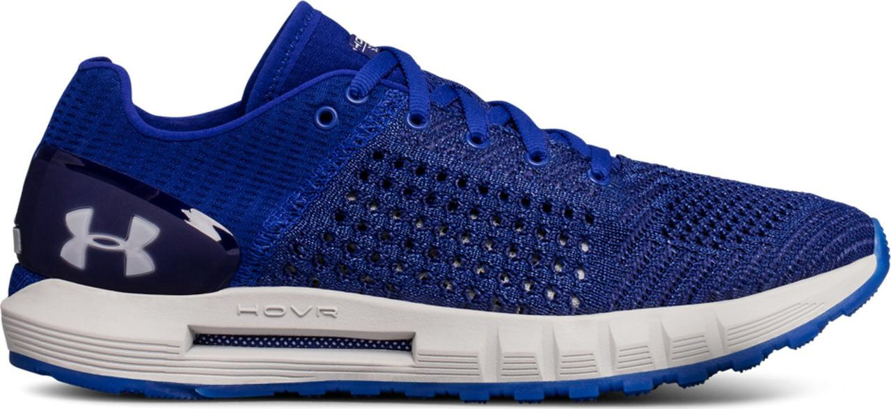 Кроссовки Under Armour HOVR SONIC Blue White