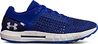 Кроссовки Under Armour HOVR SONIC Blue White, фото 1