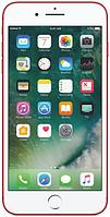 Apple iPhone 7 Plus 128GB Red, фото 1