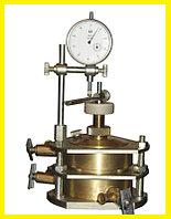 ПКФ-01 - Прибор компрессионно- фильтрационный