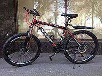 Велосипед MSEP (26) , фото 1