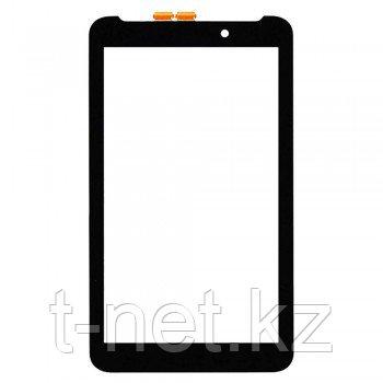 Сенсор Asus Fonepad 7 (FE170CG/ME170C K012), цвет черный