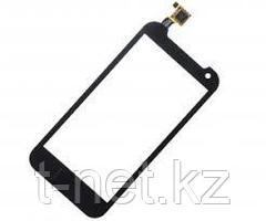 Сенсор HTC Desire 310, цвет черный