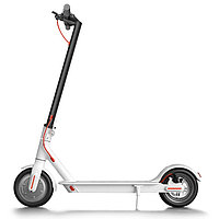 XIAOMI MIJIA ELECTRIC SCOOTER оригинал, фото 1