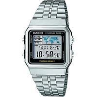 Наручные часы Casio A500WEA-1EF, фото 1