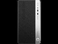 Компьютер HP 1JJ76EA ProDesk 400 G4 MT i7-7700