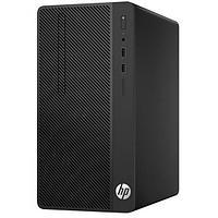 Компьютер HP 1QN79EA 290 G1 MT i3-7100