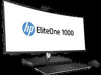 Моноблок HP 3CL04EA EliteOne 1000 G1 AiO NT i7-7700