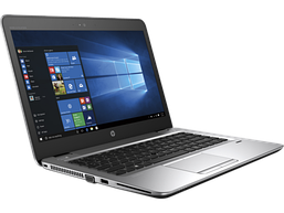 Ноутбук HP 1EN79EA EliteBook 840 G4 i7-7500U 14.0