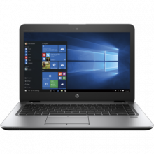 Ноутбук HP 1EN80EA EliteBook 840 G4 i7-7500U 14.0
