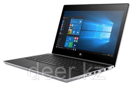 Ноутбук HP 1LU51AV+99815567 ProBook 450 G5 i5-8250U 15.6