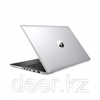 Ноутбук HP Probook 450 G5 / UMA i5-8250U 15.6 FHD