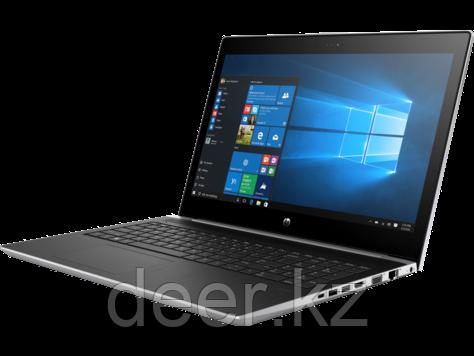 Ноутбук HP 2XZ22EA ProBook 450 G5 i7-8550U 15.6