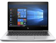 Ноутбук HP 3JW86EA EliteBook 830 G5 i5-8250U 13.3