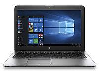 Ноутбук HP V1C13EA EliteBook 850 G3 i7-6500U 15.6