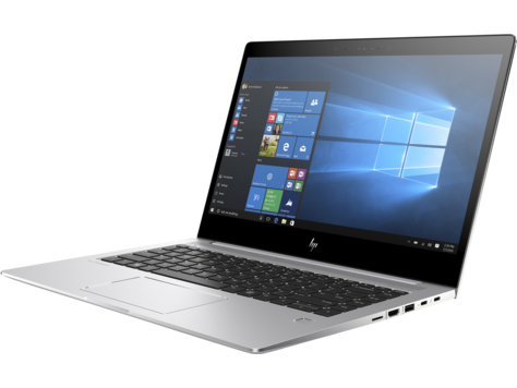 Ноутбук HP Y8Q96EA EliteBook 1040 G3 i7-6500U 14.0