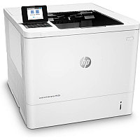 Лазерный принтер HP K0Q21A HP LaserJet Enterprise M609dn HP