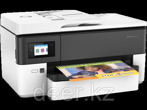 Многофункциональное устройство HP Y0S18A HP OfficeJet Pro 7720 Wide Format A3)
