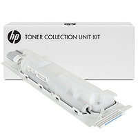 Тонер HP B5L37A HP Color LaserJet Toner Collection Unit