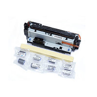 Комплект HP B3M78A HP LaserJet 220V Maintenance Kit, Fuser Kit for M630