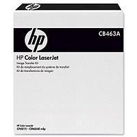 Комплект HP CB463A Color LaserJet Transfer Kit