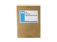 Комплект HP CE248A HP LaserJet MFP ADF Maintenance Kit