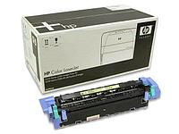 Печь HP Q3985A Fuser Assembly 220V for Color LaserJet 5550