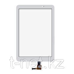Сенсор Huawei MediaPad T1 (T1-A21L), цвет белый