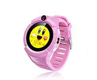 Детские GPS часы Q360, фото 1