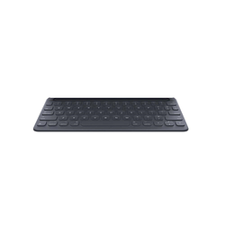 Чехол с клавиатурой apple smart keyboard ipad pro 10.5