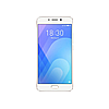 Meizu m6 note 32gb gold