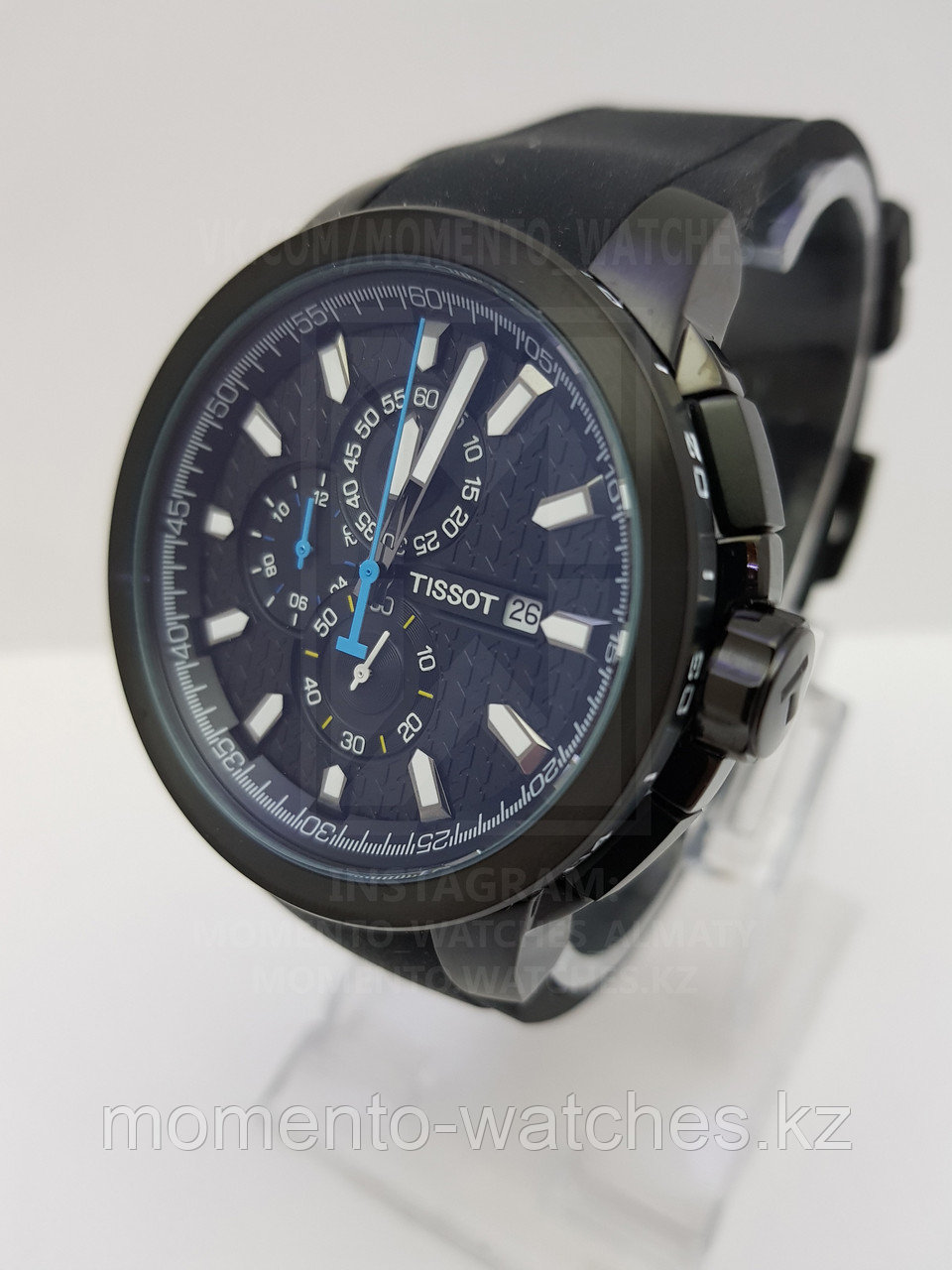 Мужские часы Tissot SPECIAL COLLECTIONS