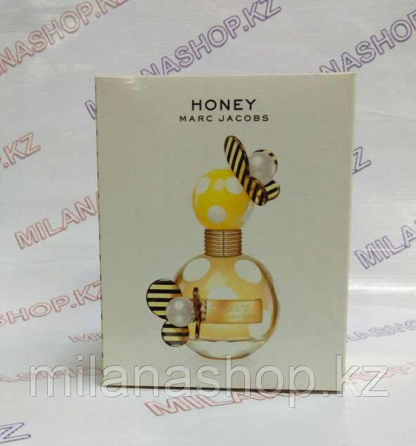 Marc Jacobs Honey ( 100 мг )