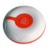 Кнопка вызова  iBells YK500-1N