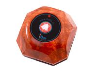 Кнопка вызова iBells-301, фото 1