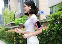 Спортивный чехол для телефона на плечо, фото 1