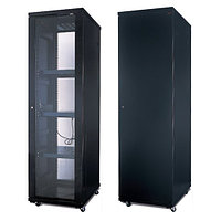 UPS, SVC, RT-6KL, 6000VA (4200W), стоечный 19'' 4U, P-серия, On-Line, LCD\Tel.line\RS-232, Smart, AVR стабилизатор: 110V: 80-138, 220 V: 120-275VAC,