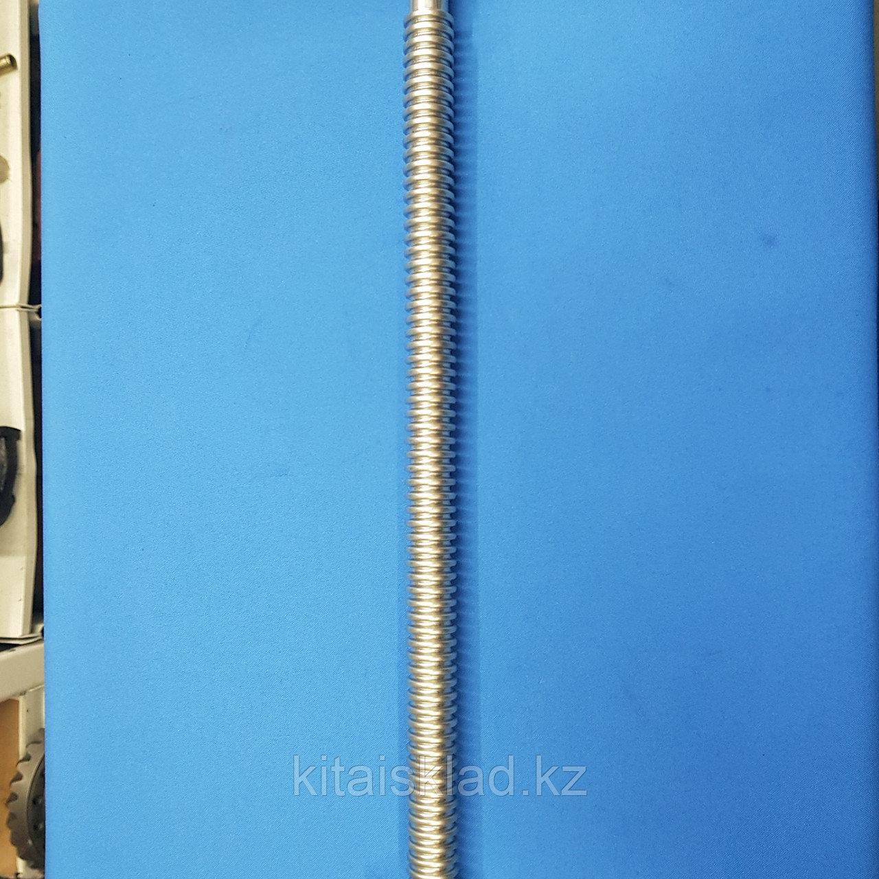 Трубка слива масла с турбокомпрессора CY4102