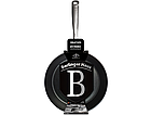 Сковорода Berlinger Haus Black Royal Collection 24 см, фото 2
