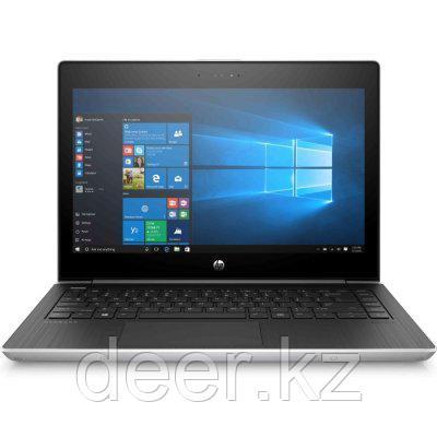 Ноутбук 2SY12EA HP Probook 430 G5