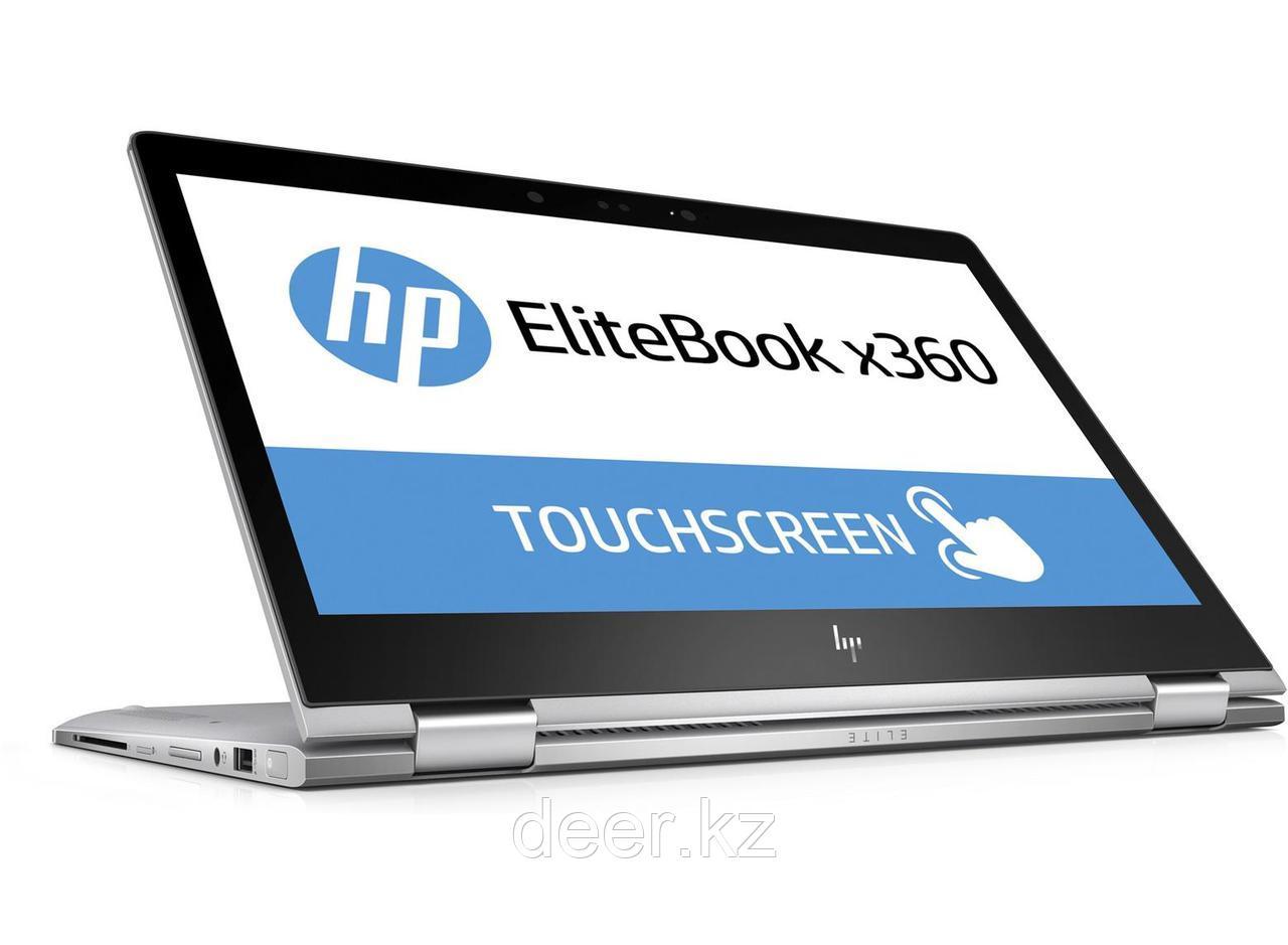 Ноутбук Z2W66EA HP Elitebook x360 1030 G2
