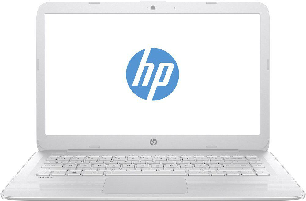 Ноутбук 2EQ34EA Notebook HP Stream