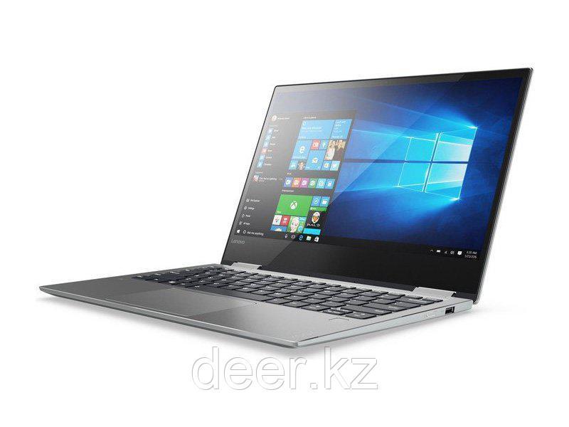 Ноутбук 81C300A7RK Lenovo Yoga 720-13IKBR