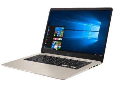 Ноутбук 90NB0FM1-M06400 ASUS Intel Core i7-7500U 15.6