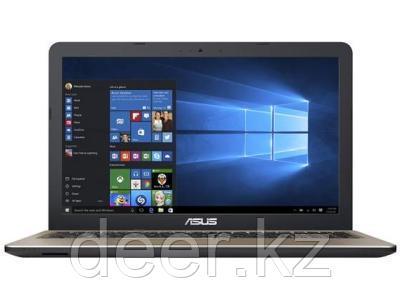 Ноутбук 90NB0HE1-M00200 ASUS Core i3-6006U 15.6