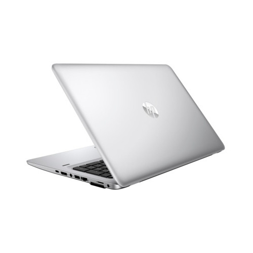 Ноутбук W4Z98AW HP EliteBook 850 i5-6300U 15.6