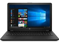 Ноутбук 2MD87EA HP Core i5-7200U 15.6
