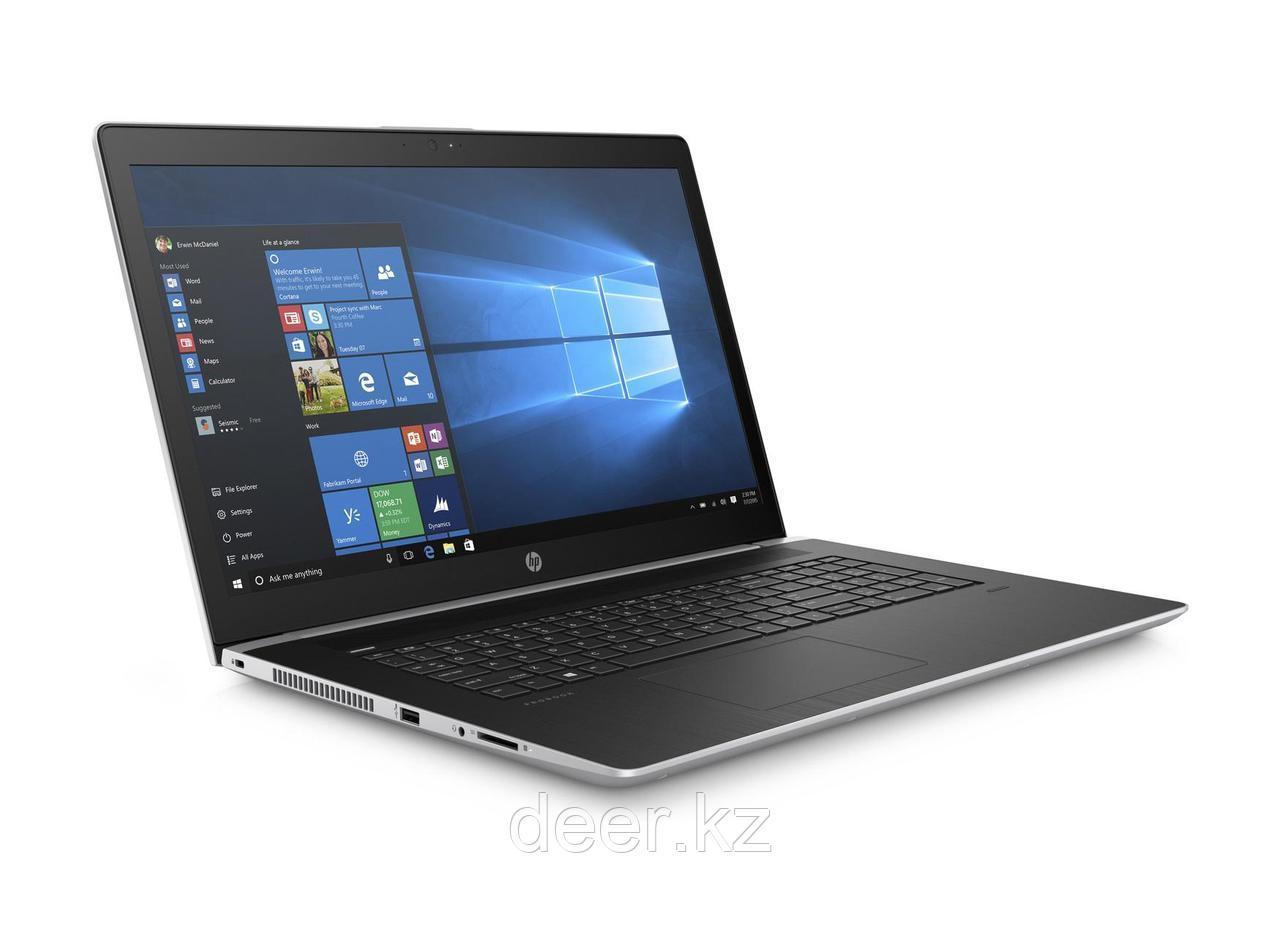 Ноутбук 2RR85EA HP Probook 470 G5 i7-8550U 470 17.3