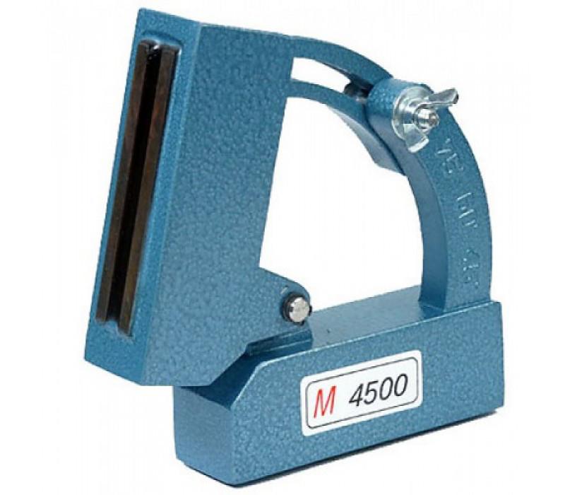 Регулируемый магнитный угольник М4500