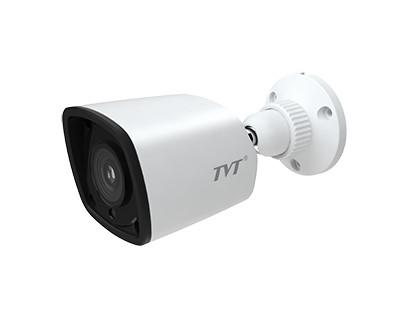 2 Мп IP камера TVT TD-9421S1 (D/PE/IR1)